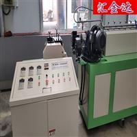青海桃子网套机乐动手环app下载安装专业生产新款玫瑰花网套机