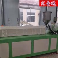 重庆橘子网套机乐动手环app下载安装专业厂家水果网套机