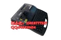 丽标线号机C-580T高端端子打码机