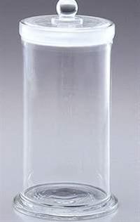 哈爾濱玻璃儀器標本瓶