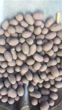 云南陶粒生产厂家-云南大理陶粒厂家价格