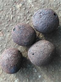 昆明陶粒厂-文山陶粒多少钱一包