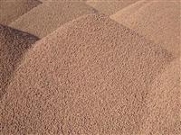 云南昆明陶粒生产厂家-楚雄陶粒在哪买便宜