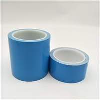 LED散熱雙面膠帶 散熱導熱雙面膠帶 LED導熱雙面膠