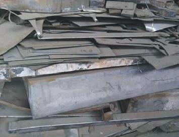广州不锈钢回收