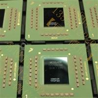 泰州芯片回收內存芯片存儲芯片回收高價回收電子