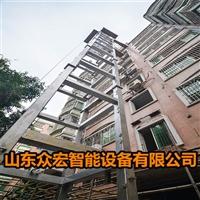 烟台莱山区楼房加装电梯-烟台莱山区旧楼加装电梯