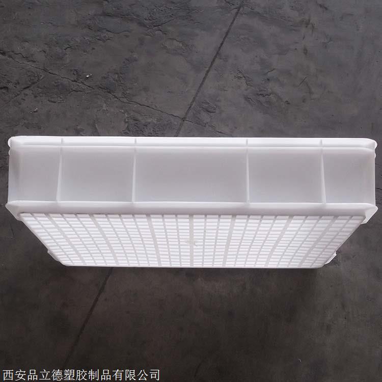 乌鲁木齐塑料烘干盘吸塑托盘现货供应