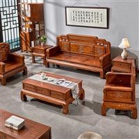 新中式家具风格中式家具网上商城