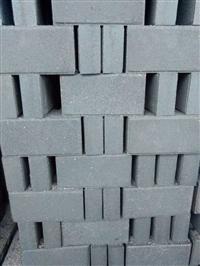 上海市公路铺路砖