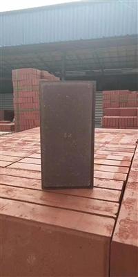上海市工程植草砖