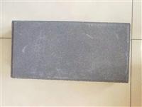 上海市陶瓷渗水砖