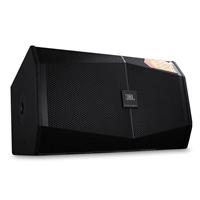 JBL XS15 专业音响一只也批发 JBL专业音箱 KTV音响
