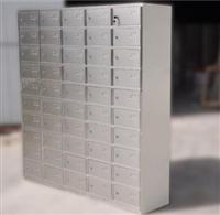 厂家直销不锈钢茶水间水杯架 定制不锈钢文件柜 员工储物柜