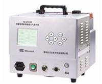 KB2400恒溫恒流大氣采樣器 恒溫大氣采樣器 恒流大氣采樣器廠家