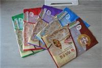 北京冷冻饺子袋厂家,北京饺子冷冻包装袋厂家