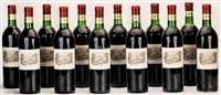 徐汇区洋酒回收价格一览表