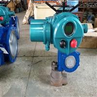 河北閥門電動裝置專用HWK-22A,MK2-1MK1-1微動開關MK1-1微動開關