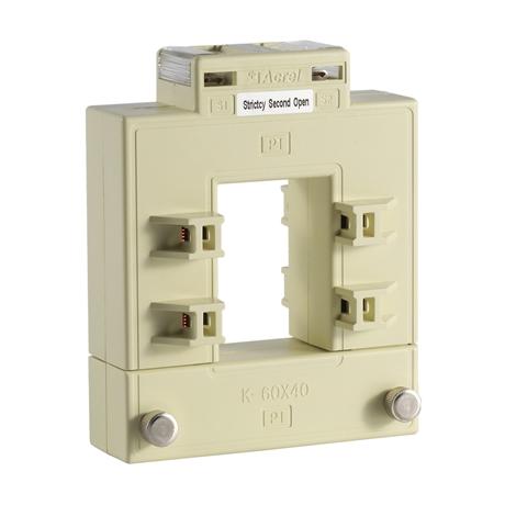安科瑞AKH-0.66/K-80*40 1000/5A 2000/5A 开合式开口互感器
