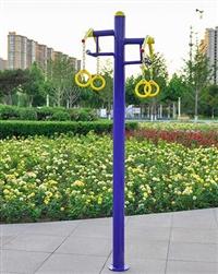甘肃兰州公园健身器材 公园健身器械 户外健身器材