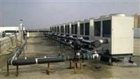 南山区蛇口中央空调回收 风冷热泵机组拆除回收