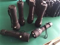 SW2150  固態免維護  輕便式防爆電筒