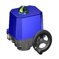 湖北閥門電動裝置專用HWK-22A,MK2-1MK1-1微動開關MK1-1微動開關