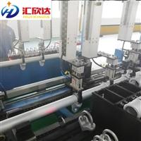 棒类工件生产线陕西乐动手环app下载安装热销自动焊接生产线