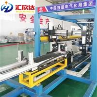 自动化装配生产线云南乐动手环app下载安装专业设计棒类工件生产线
