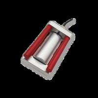 兒童*帶力傳感器 -用于靜態測試 三維多維六維力傳感器