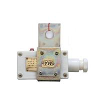 GSC200智能型速度传感器 矿用速度传感器 速度传感器厂家定制