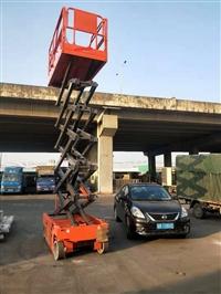 升降货梯厂家 专定制中山升降货梯