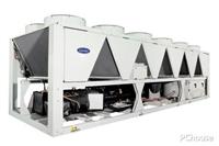 南通中央空调回收咨询 南通二手中央空调回收价格