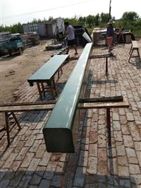 青海部隊400米障礙器材組合訓練器材攀爬架廠家直銷