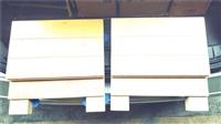 遵义市定尺800运动木地板维修