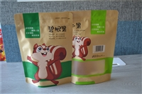 北京牛皮纸复合袋,北京牛皮纸食品袋厂家