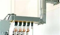 苏州母线槽回收平台 苏州二手母线槽回收价格