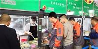 湖北襄樊32位人脸刷卡消费机
