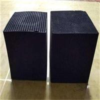 煤質粉狀活性炭生產工藝及設備