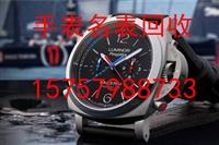 东阳旧手表回收一般几折回收