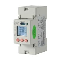 安科瑞提供充电桩计量及监控解决方案DDSD1352 厂家直销