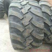 前进 710/50R26.5 改装车轮胎 宽基轮胎