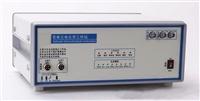 恒電位儀   供應國產雙恒電位儀CS2350H