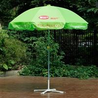 遮陽傘 廣告遮陽傘 廣告太陽傘