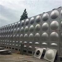 直銷不銹鋼水箱保溫水箱儲水箱  不銹鋼水箱廠家型號齊全方形不銹鋼水箱