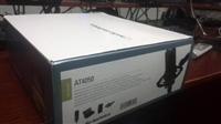 直播设备 铁三角AT4050多指向侧录型电容式话筒