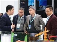 20121第十二届武汉门窗展览会