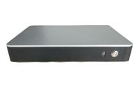 常態錄播系統  高清數字錄播主機(五機位) HSL-1000B
