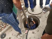 太原市化糞池清理疏通抽糞吸污