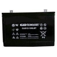上海西恩迪蓄電池,品牌直銷,型號,12V-45AH